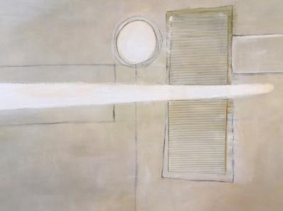 Fragmento abstracto 1