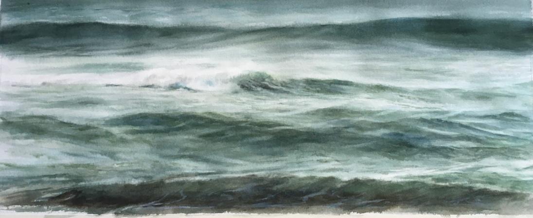 'Mar del Norte'